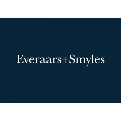 Everaars   Smyles